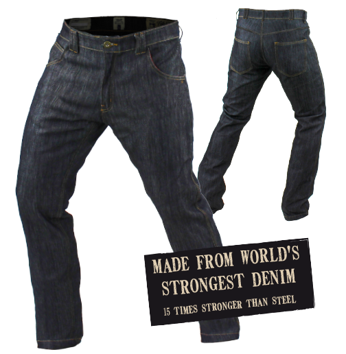 tonup jeans