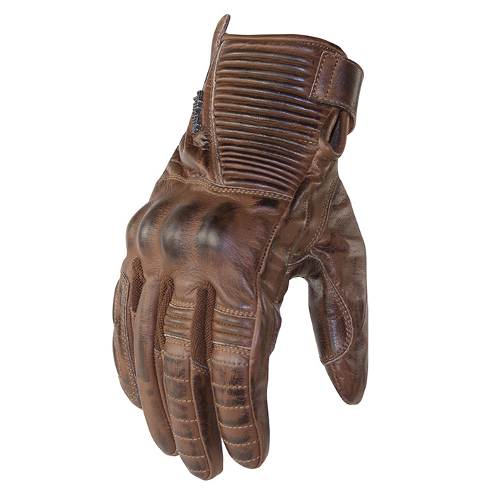 cafe_gloves_brown-1.jpg