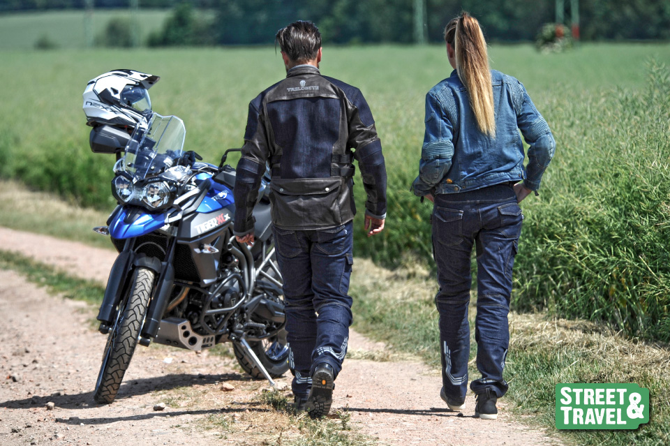 07bb820239f493 Probut X-factor motorycle jeans - men or woman verison